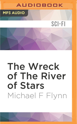 Wreck of The River of Stars, The