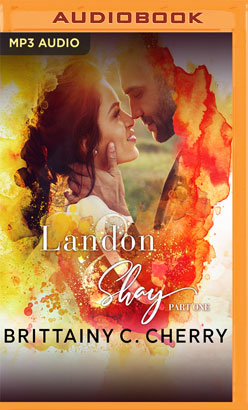 Landon & Shay: Part One