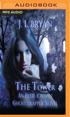 Tower, The