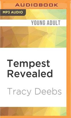 Tempest Revealed