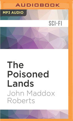 Poisoned Lands, The