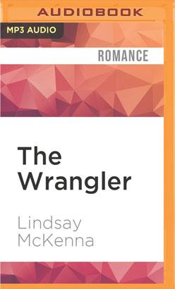 Wrangler, The