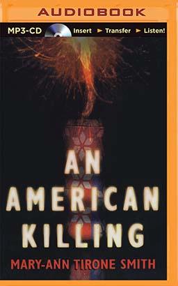 American Killing, An
