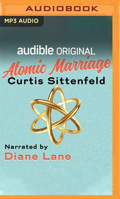 Atomic Marriage