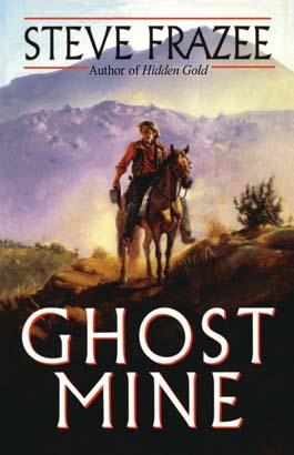Ghost Mine