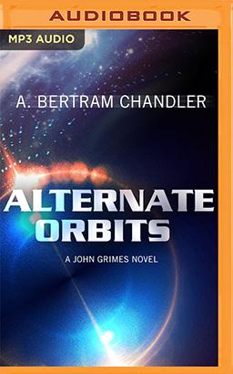 Alternate Orbits