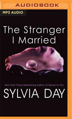 Stranger I Married, The