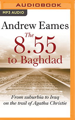 8.55 to Baghdad, The