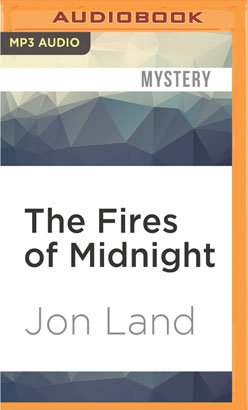 Fires of Midnight, The