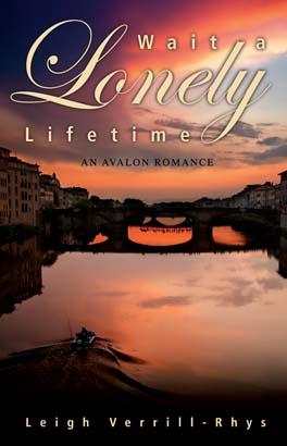 Wait a Lonely Lifetime