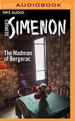 Madman of Bergerac, The