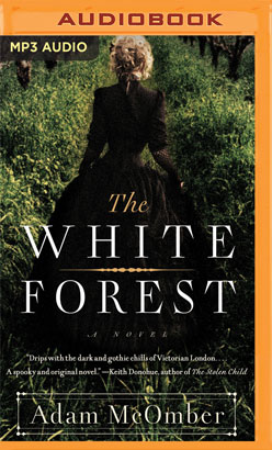 White Forest, The