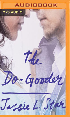 Do-Gooder, The
