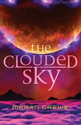 Clouded Sky, The