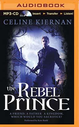 Rebel Prince, The