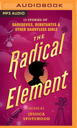 Radical Element, The
