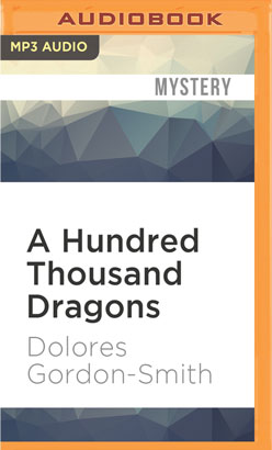 Hundred Thousand Dragons, A