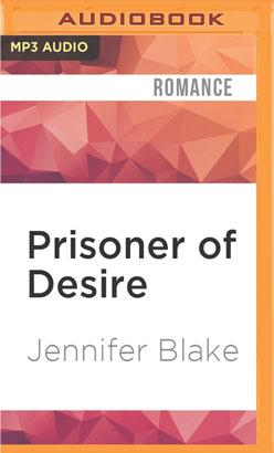 Prisoner of Desire