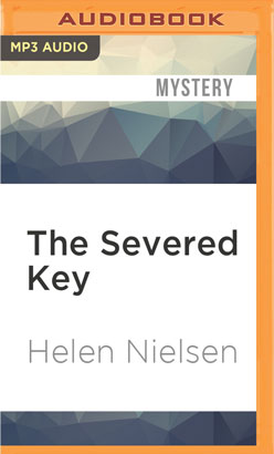 Severed Key, The