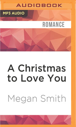 Christmas to Love You, A