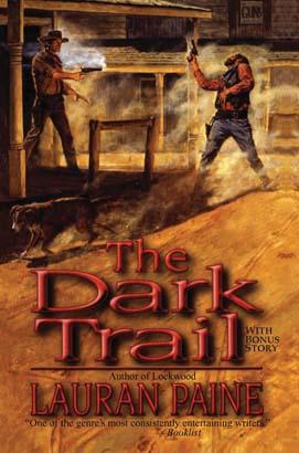 Dark Trail, The