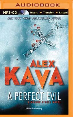Perfect Evil, A