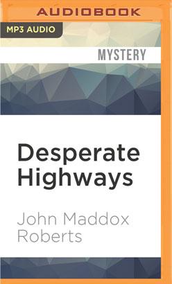 Desperate Highways