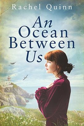 Ocean Between Us, An