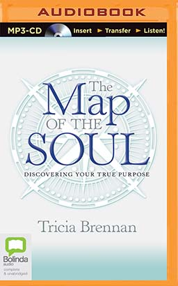 Map of the Soul, The