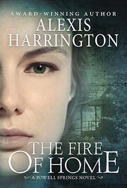 Fire of Home, The