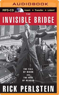 Invisible Bridge, The