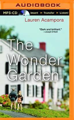 Wonder Garden, The