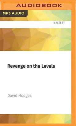 Revenge on the Levels