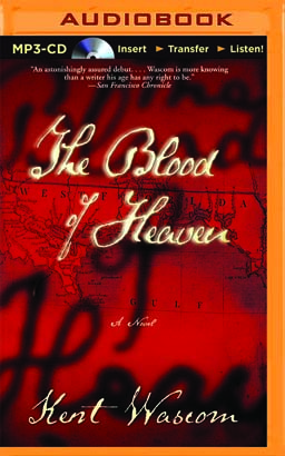 Blood of Heaven, The