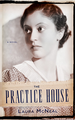Practice House, The