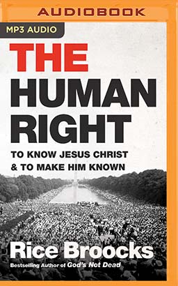 Human Right, The