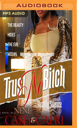 Trust No Bitch 2
