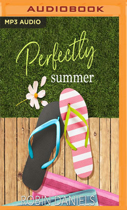 Perfectly Summer