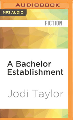 Bachelor Establishment, A
