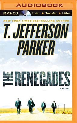 Renegades, The