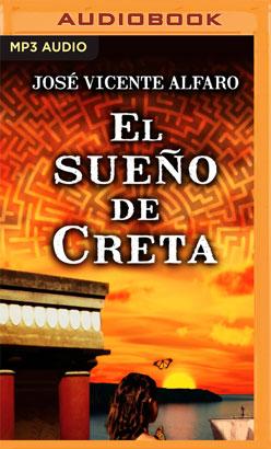 El sueño de Creta (Narración en Castellano)