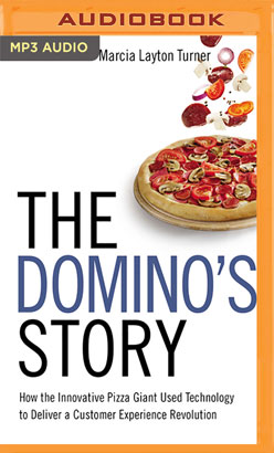 Domino's Story, The