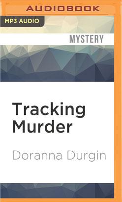 Tracking Murder