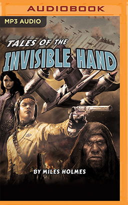 Tales of the Invisible Hand