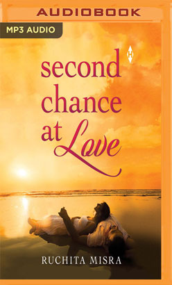 Second Chance at Love