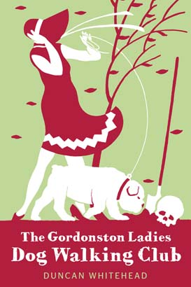 Gordonston Ladies Dog Walking Club, The