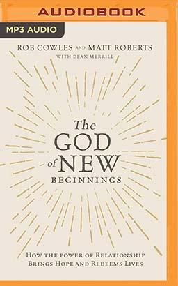 God of New Beginnings, The
