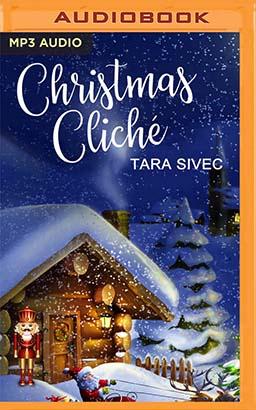 Christmas Cliché