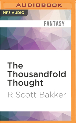Thousandfold Thought, The
