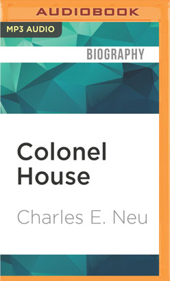 Colonel House